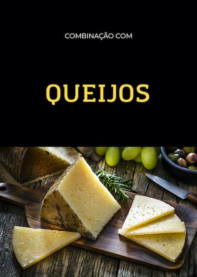 QUIEJOS